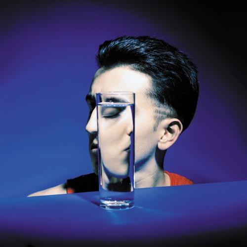 Gianni Paci's avatar