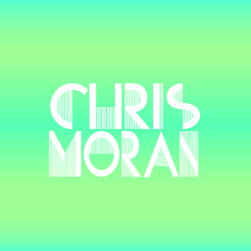 ChrisMoran's avatar