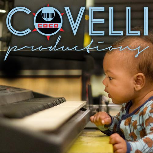 Covelli's avatar