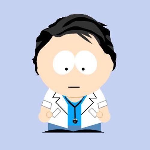 Jos Ramirez's avatar