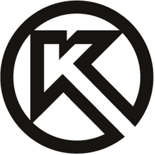 kirek's avatar