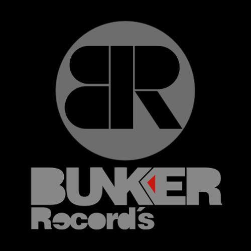 bunker records984's avatar