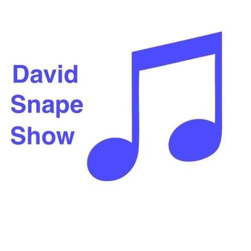 David Snape Show's avatar