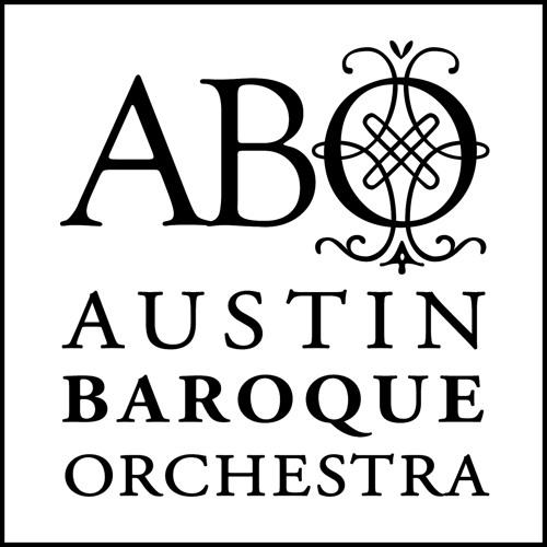 Austin Baroque Orchestra's avatar