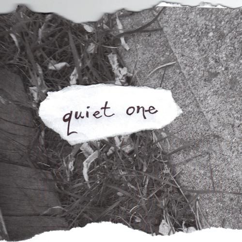 Quiet One's avatar