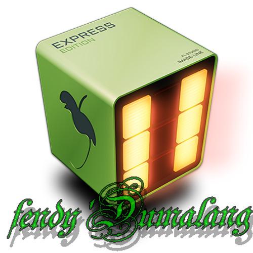 [FD]Fendy Dumalang's avatar