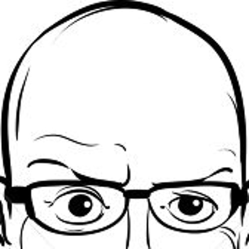 theBald's avatar