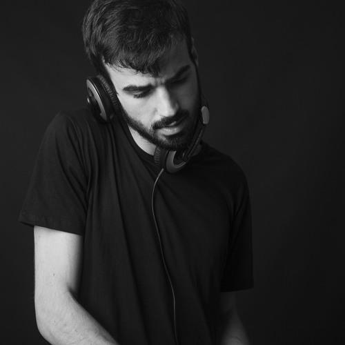 ZenMorg's avatar