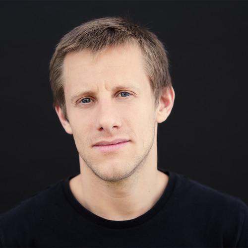 Patrick Aust's avatar