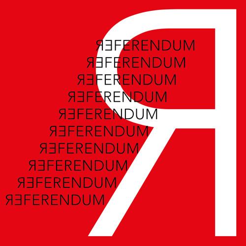 REFERENDUM's avatar