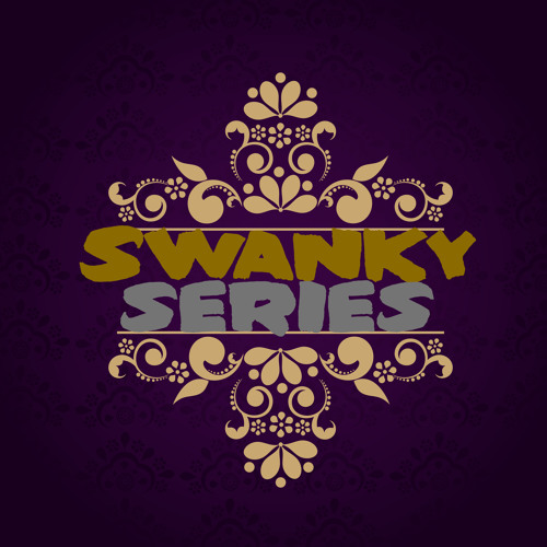 swankyseries's avatar