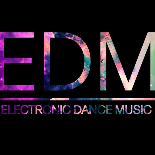 EDM Vibes 2016's avatar