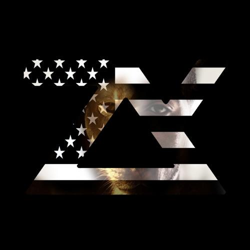 JustZay™'s avatar