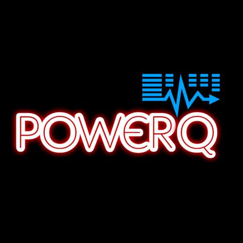 Dj Power Q's avatar