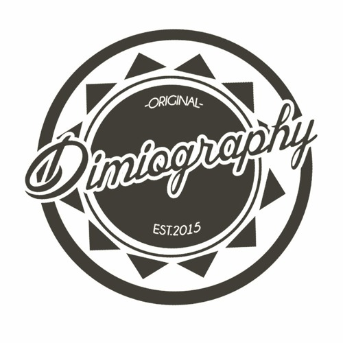 Dimiography's avatar