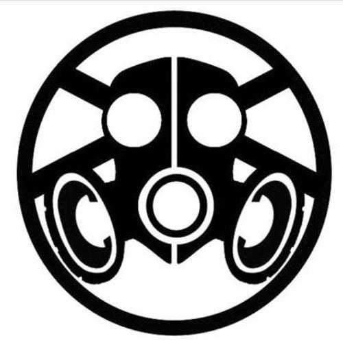 RENNAGADES's avatar