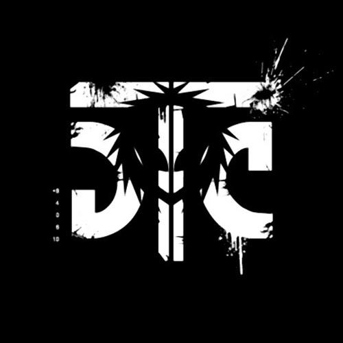 DTC's avatar