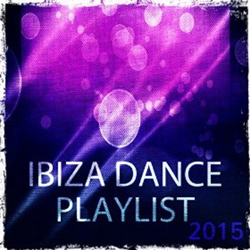 Ibiza Dance Playlist's avatar