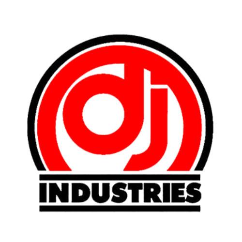 DJ Industries's avatar