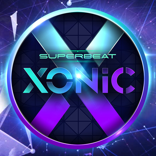 SUPERBEAT XONiC's avatar