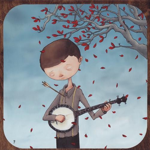 Bạn Chương...'s avatar