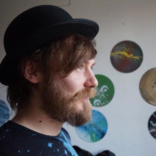 synkron's avatar