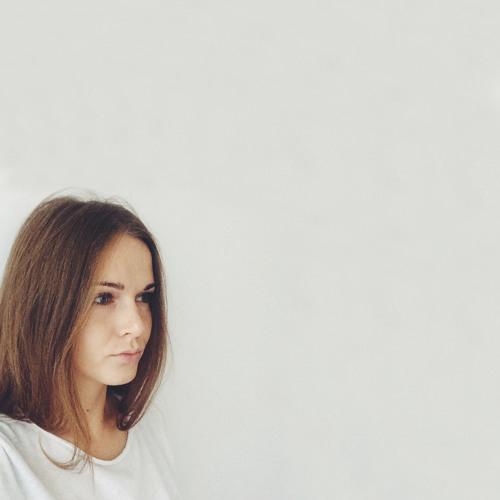 anna_wija's avatar