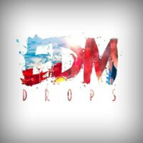 EDM Drops's avatar