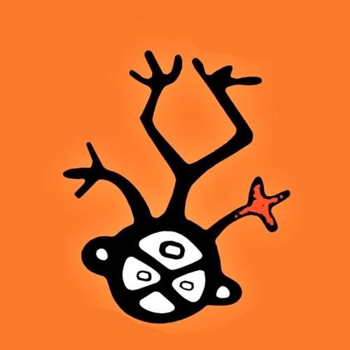 Vueltabajo's avatar