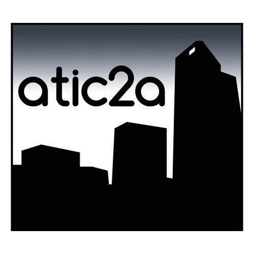 atic2a's avatar