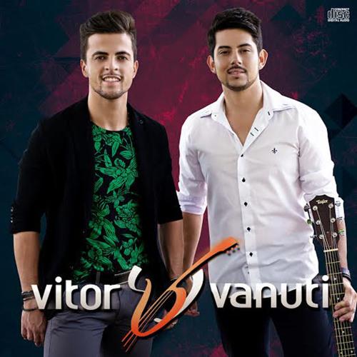 Vitor e Vanuti - Oficial's avatar