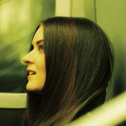 Charlene Soraia's avatar