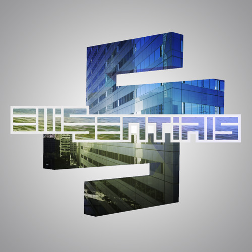 Ellissentials's avatar
