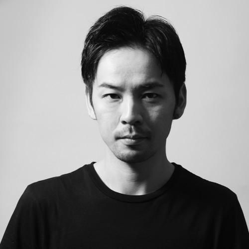 Sixten>>>'s avatar