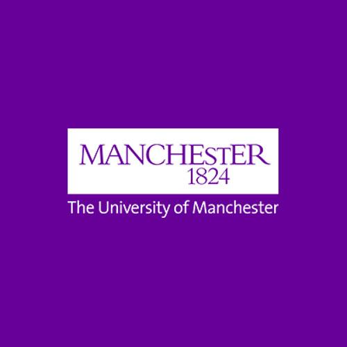University of Manchester's avatar