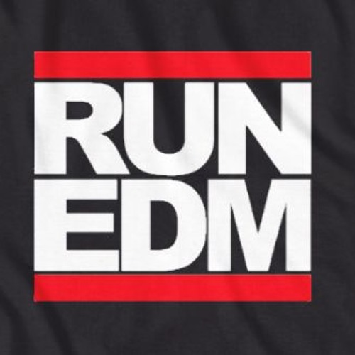 RUN EDM's avatar