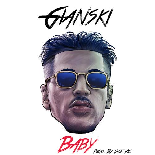 Gianski's avatar