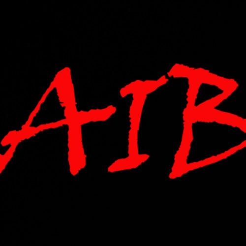 AIB's avatar