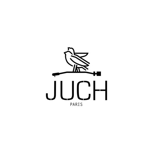 JUCH Paris's avatar