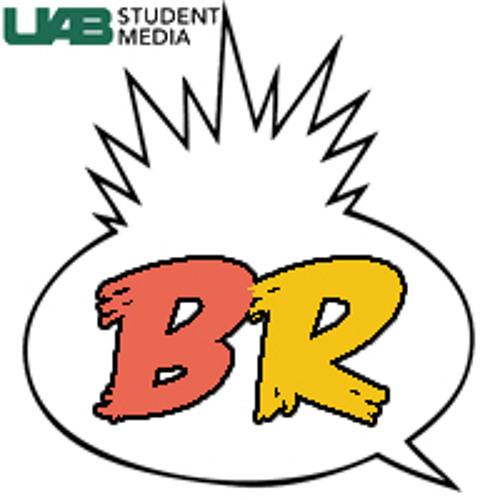 UAB BlazeRadio's avatar