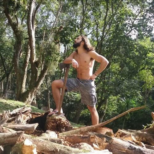 Paulo Henrique Khury's avatar