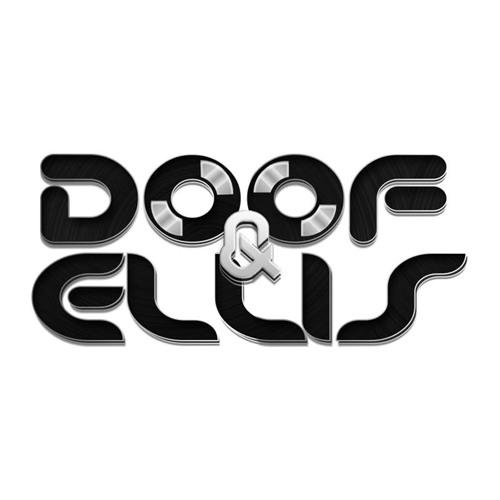 Doof & Ellis's avatar