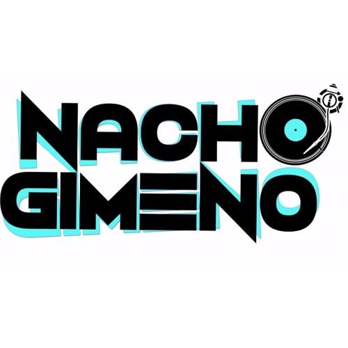 nachogimeno's avatar