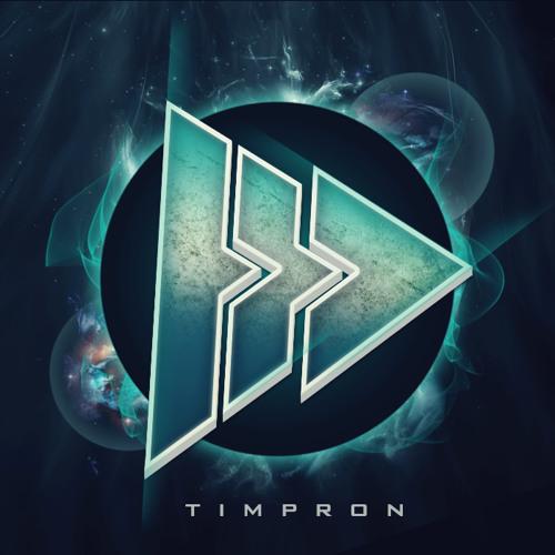 Timpron's avatar