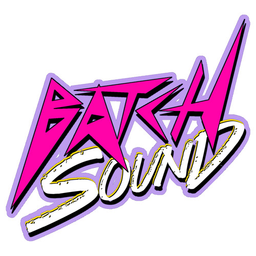Batch Sound's avatar