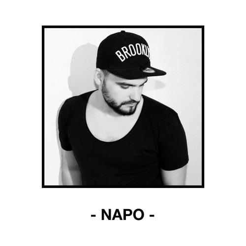 NAPO's avatar