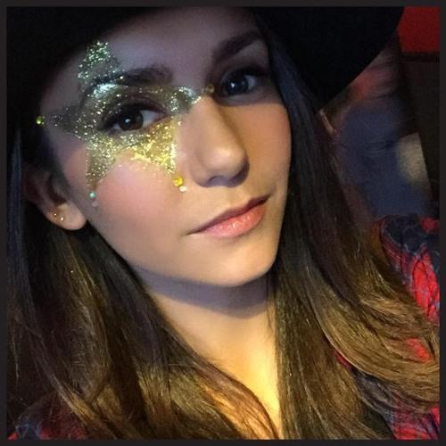 Fatima Mushtaq 1's avatar
