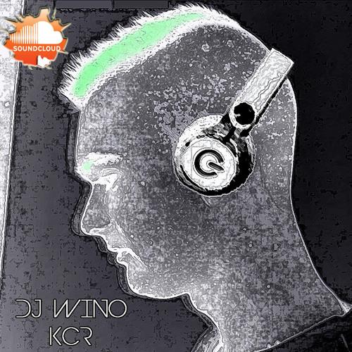 DJ WINO's avatar