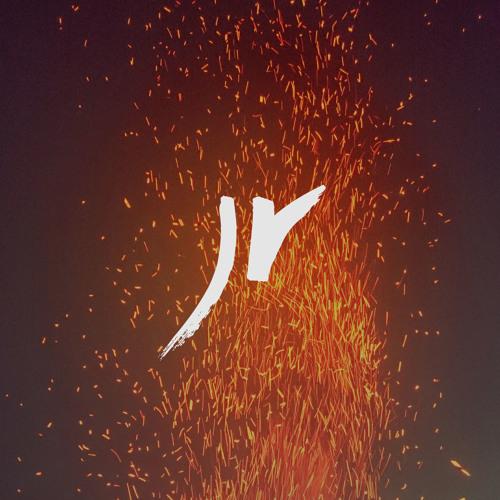 James Richards Music's avatar