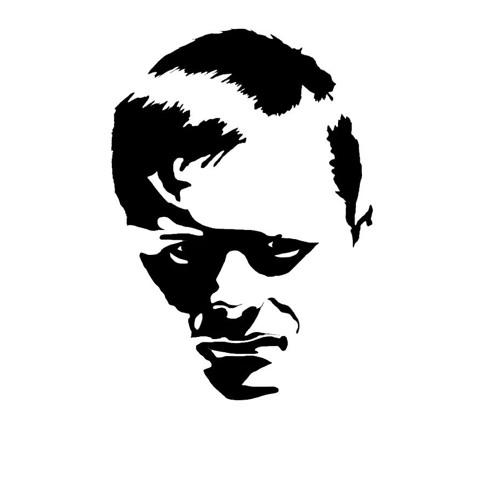 Justinas Girčys's avatar